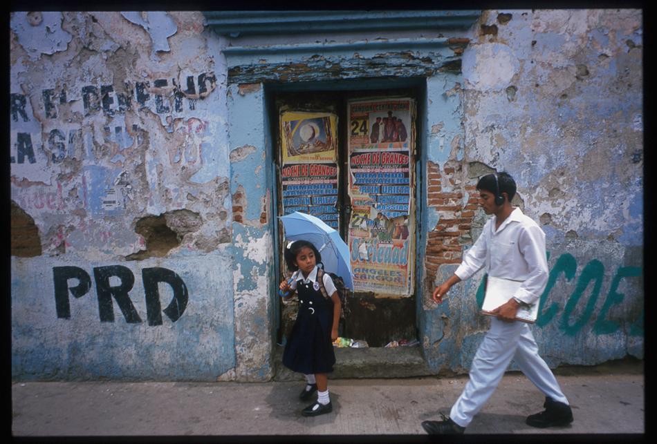 mexi_umbrella2_0