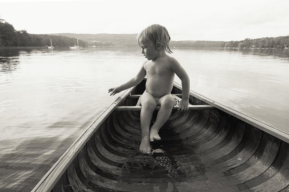 emmet-canoe_1